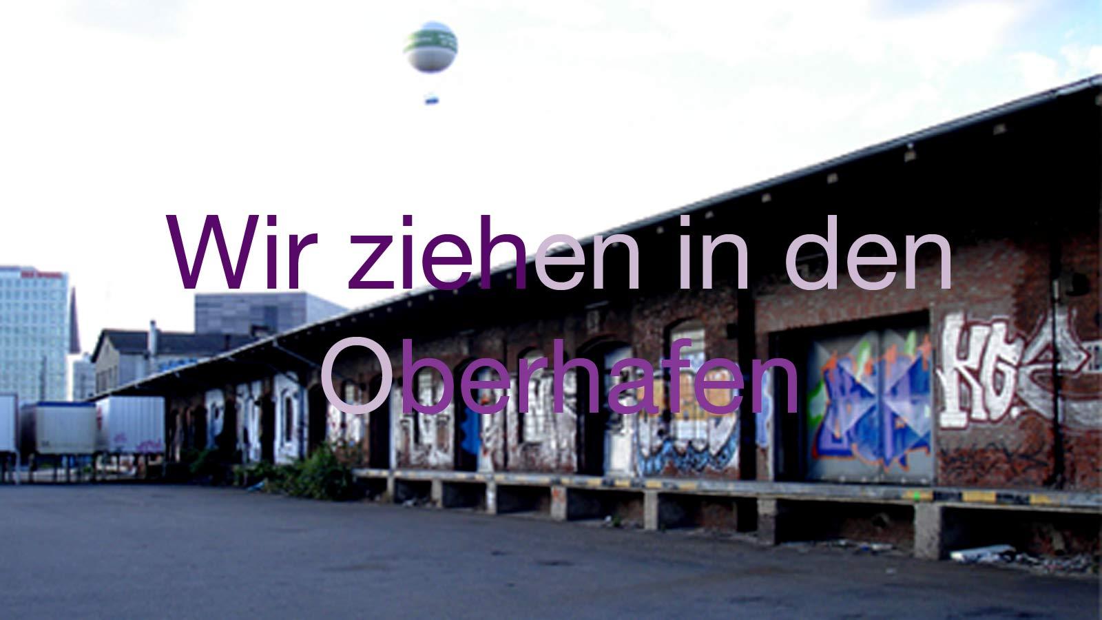 bauer_planer_oberhafen